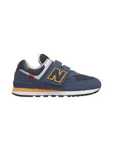 New Balance - Sneakerit - 410 NAVY | Stockmann