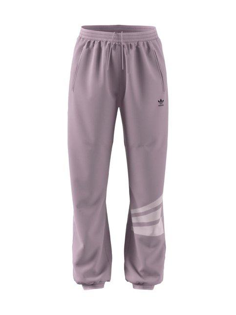 Cuffed Pants -housut