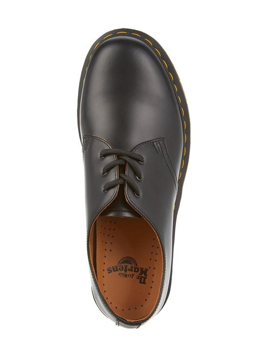 Dr. Martens - 1461-kengät - BLACK (MUSTA) | Stockmann - photo 2