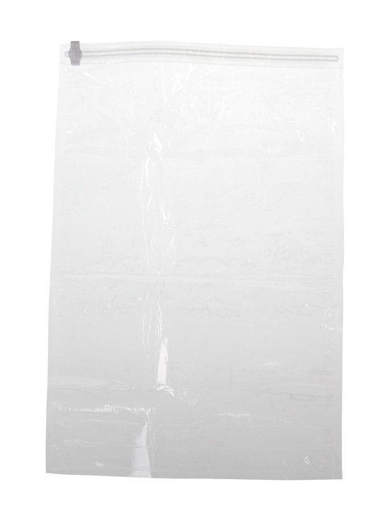 Matkatyhjiöpussi 40 x 60 cm, 2 kpl