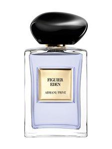 Armani - Privé Figue Eden EdT -tuoksu 100 ml - null | Stockmann