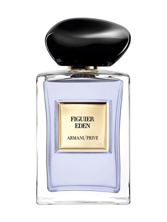 Armani - Privé Figue Eden EdT -tuoksu 100 ml - NOCOL | Stockmann - photo 1