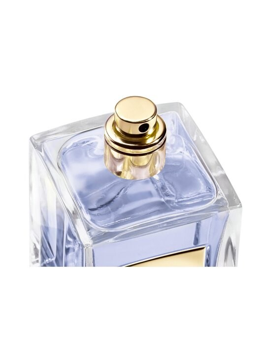 Armani - Privé Figue Eden EdT -tuoksu 100 ml - NOCOL | Stockmann - photo 3