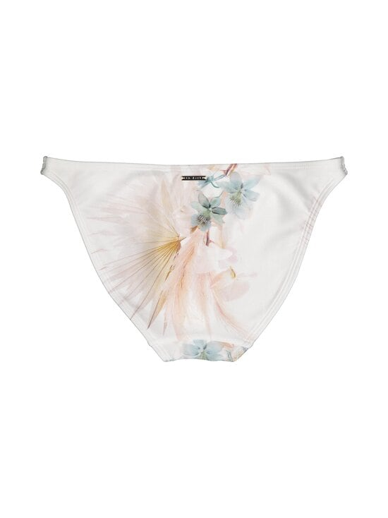 Ted Baker London - Eliiana-bikinialaosa - 99 WHITE | Stockmann - photo 2