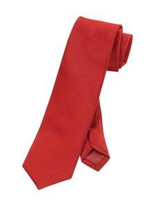 Olymp - Silkkisolmio - RED | Stockmann
