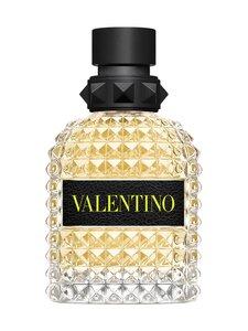 Valentino - Uomo Born in Roma Yellow Dream EdT -tuoksu - null | Stockmann