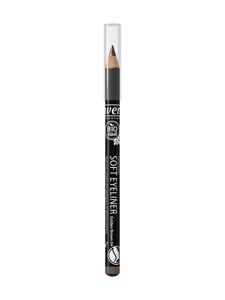 Lavera - Trend Sensitiv Soft Eyeliner -silmänrajauskynä - null | Stockmann