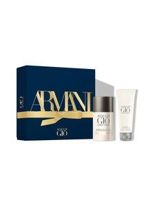 Armani - Acqua Di Gio Deo Stick Set Armani Acqua Di Gio -lahjapakkaus - null | Stockmann