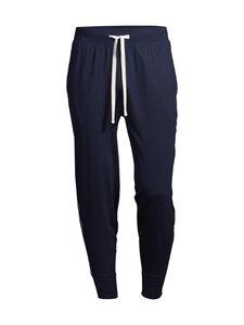 Polo Ralph Lauren - Jogger Pant -pyjamahousut - NAVY | Stockmann