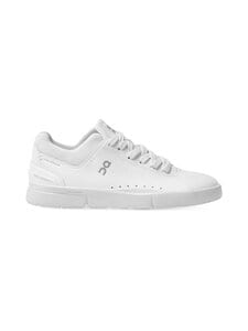 ON - The Roger Advantage W -sneakerit - ALL WHITE | Stockmann