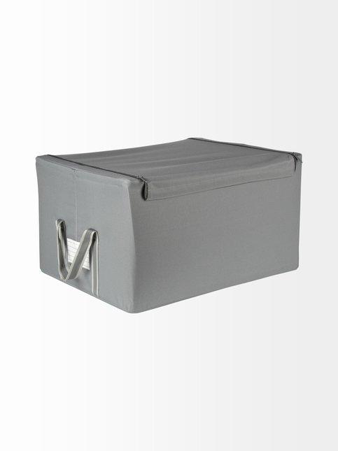 Storagebox L -säilytyslaatikko