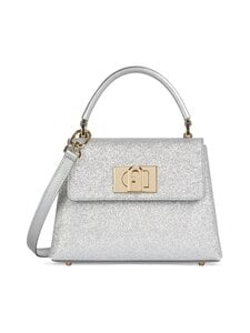 Furla - 1927 Mini Top Handle -laukku - AR000 COLOR ARGENTO | Stockmann