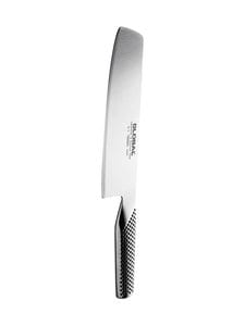Global Knives - G-5-vihannesveitsi 18 cm | Stockmann