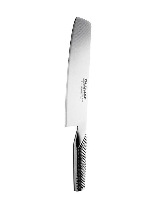 Global Knives - G-5-vihannesveitsi 18 cm | Stockmann - photo 1