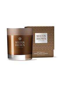 Molton Brown - Black Peppercorn Single Wick Candle -tuoksukynttilä 180 g - null   Stockmann