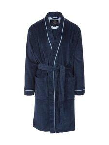 Cap Horn loungewear - Onni-kylpytakki - DK. NAVY | Stockmann