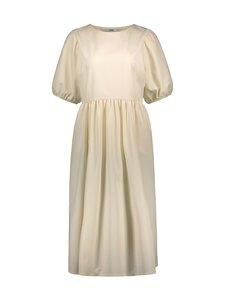 Uhana - Dreamy Dress -mekko - WHITE | Stockmann