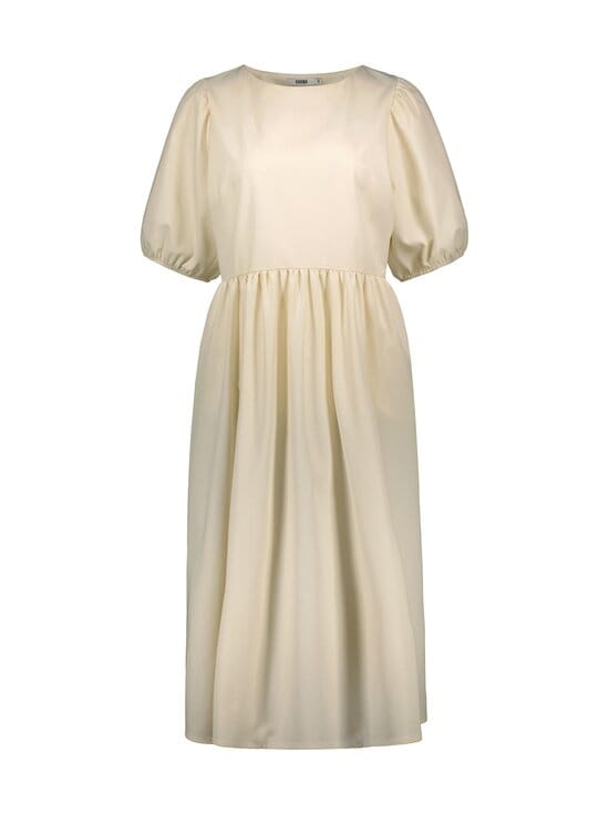 Uhana - Dreamy Dress -mekko - WHITE   Stockmann - photo 1