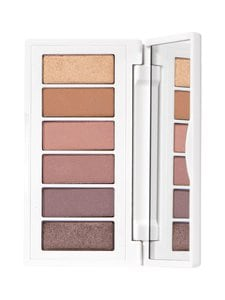 Ere Perez - Chamomile Eye Palette -luomiväripaletti - null | Stockmann