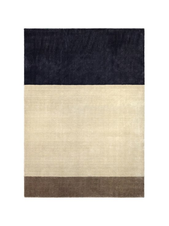 Suraya-matto 140 x 200 cm