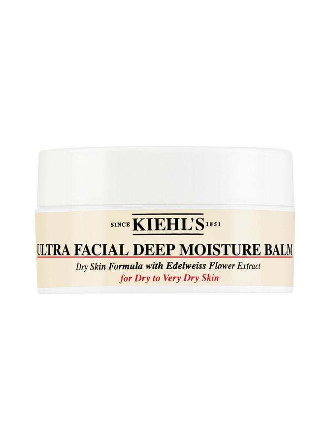 Ultra Facial Deep Moisture Balm -kosteusvoide 50 ml