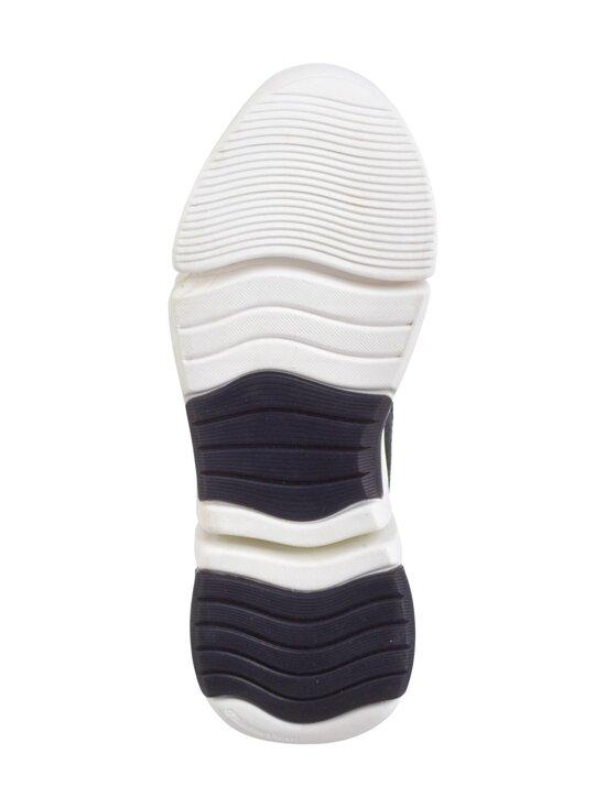 Karl Lagerfeld - Venture Lazarus Loop Mix -sneakerit - BLACK,YELLOW 40E | Stockmann - photo 3