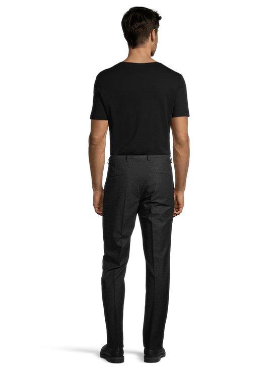 Oscar Jacobson - Denz Trousers -housut - 116 LIGHT GREY | Stockmann - photo 3