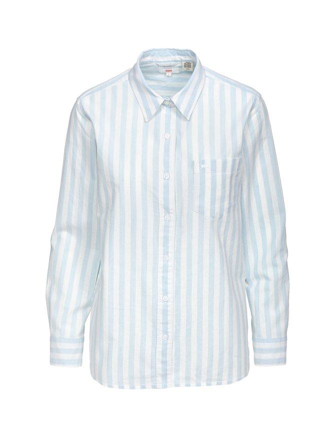 The Ultimate BF Shirt -paita