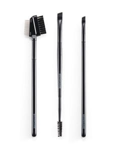 Browgame Cosmetics - Brow Brush Kit -sivellinpakkaus | Stockmann