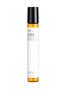 Evolve - Eye Complex Serum -silmänympärysseerumi 10 ml - null | Stockmann