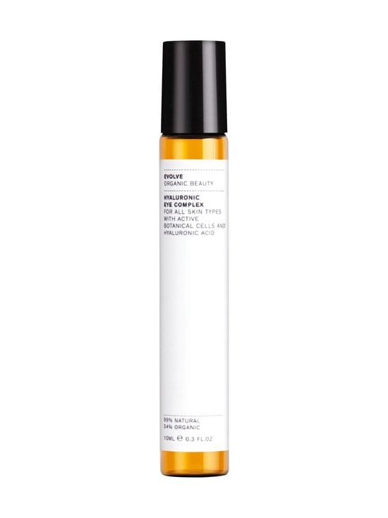 Evolve - Eye Complex Serum -silmänympärysseerumi 10 ml - NOCOL | Stockmann - photo 1