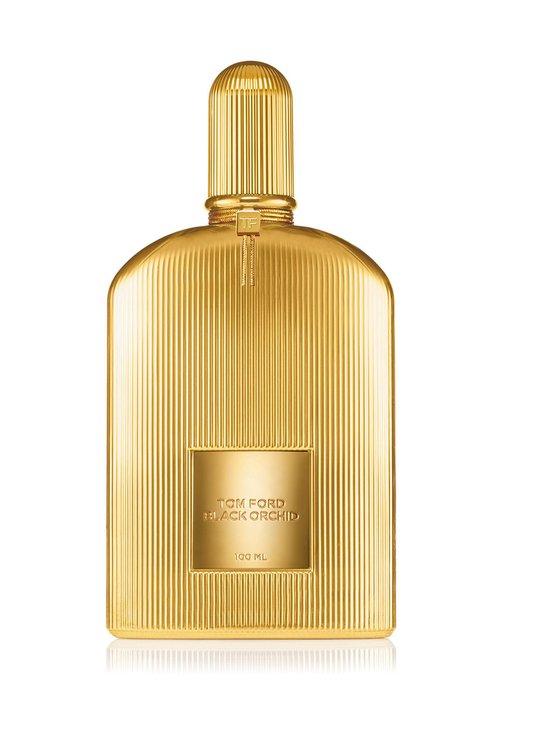 Tom Ford - Signature Black Orchid Parfum -tuoksu 100 ml - NOCOL | Stockmann - photo 1