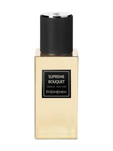 Yves Saint Laurent - Le Vestiaire des Parfums Collection Orientale Supreme Bouquet -tuoksu 75 ml - null | Stockmann