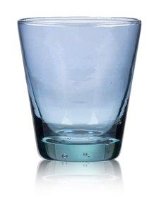 Bitz - Kusintha-juomalasi 30 cl - BLUE | Stockmann