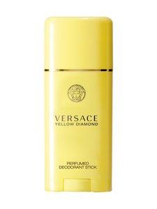 Versace - Yellow Diamond Deodorant Stick -deodorantti 50 ml | Stockmann