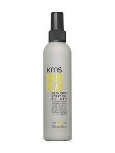 KMS - Hairplay Sea Salt Spray -merisuolasuihke 200 ml | Stockmann