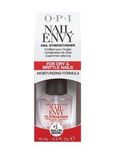 O.P.I. - Nail Envy - Dry & Brittle -vahvistava kynsilakka 15 ml - null | Stockmann