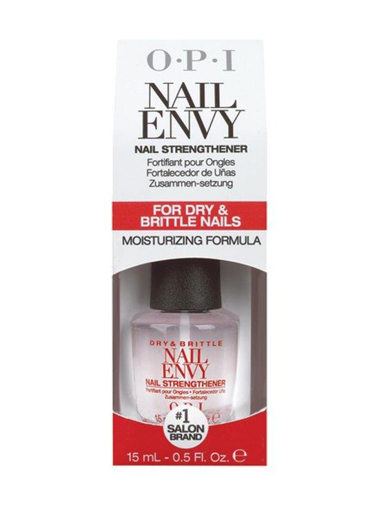 O.P.I. - Nail Envy - Dry & Brittle -vahvistava kynsilakka 15 ml - null | Stockmann - photo 1