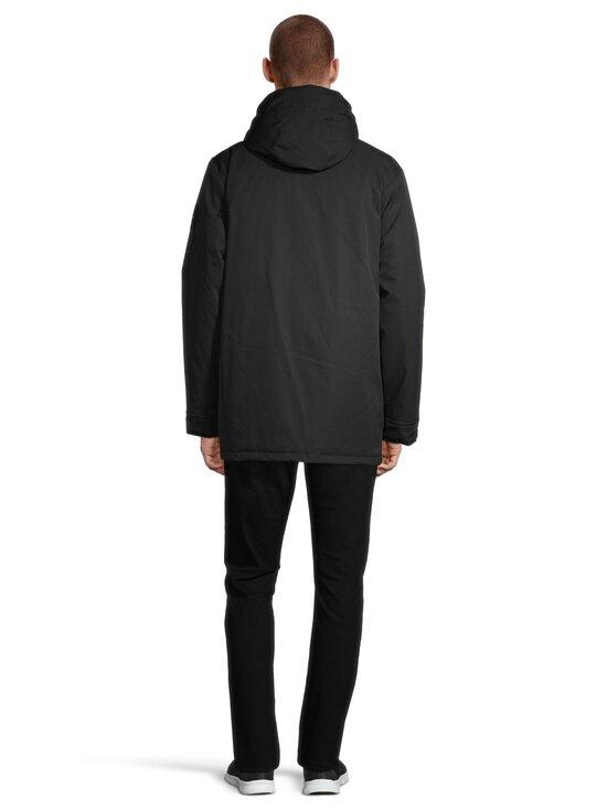 Makia - Grit Jacket -takki - 999 BLACK | Stockmann - photo 3