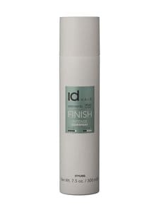 IdHair Elements Xclusive - FINISH Intense Hairspray -hiuskiinne 300 ml | Stockmann