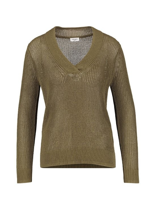 Gerry Weber Edition - Neule - 50037 OLIVE | Stockmann - photo 1