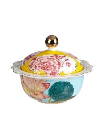Royal sugar bowl 2.35 dl - PIP Studio