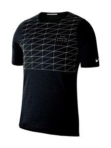Nike - Rise 365 Run Division -juoksupaita - 624 MYSTIC DATES/REFLECTIVE SILV | Stockmann