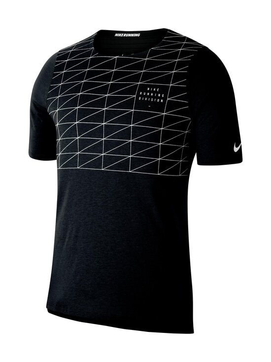 Nike - Rise 365 Run Division -juoksupaita - 624 MYSTIC DATES/REFLECTIVE SILV | Stockmann - photo 1