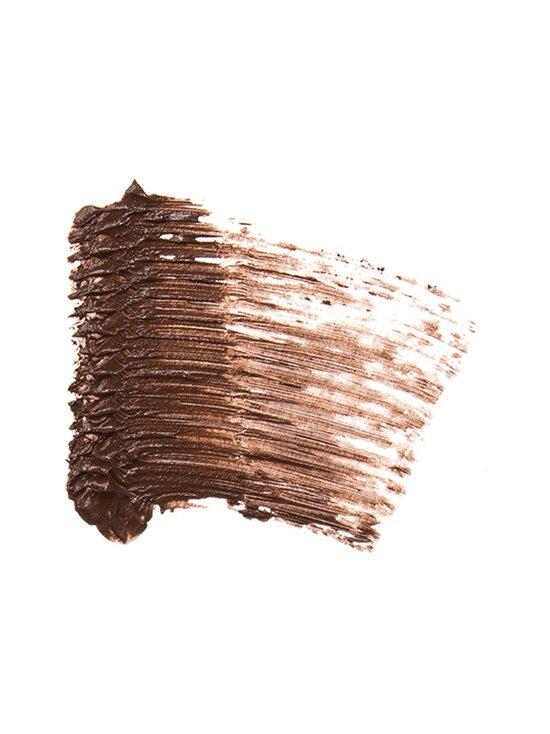 Ere Perez - Natural Almond Mascara -ripsiväri 10 ml - BROWN | Stockmann - photo 2