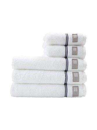 Hotel-pyyhe - Lexington