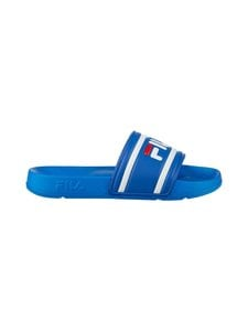 Fila - Morro Bay Slipper -sandaalit - 20C - OLYMPIAN BLUE | Stockmann