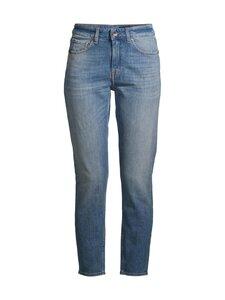 Tiger Jeans - Lea-farkut - 200 LIGHT BLUE | Stockmann