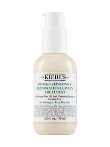 Kiehl's - Damage Repairing & Rehydrating Leave-in Treatment -jätettävä hoitoaine 75 ml - null | Stockmann