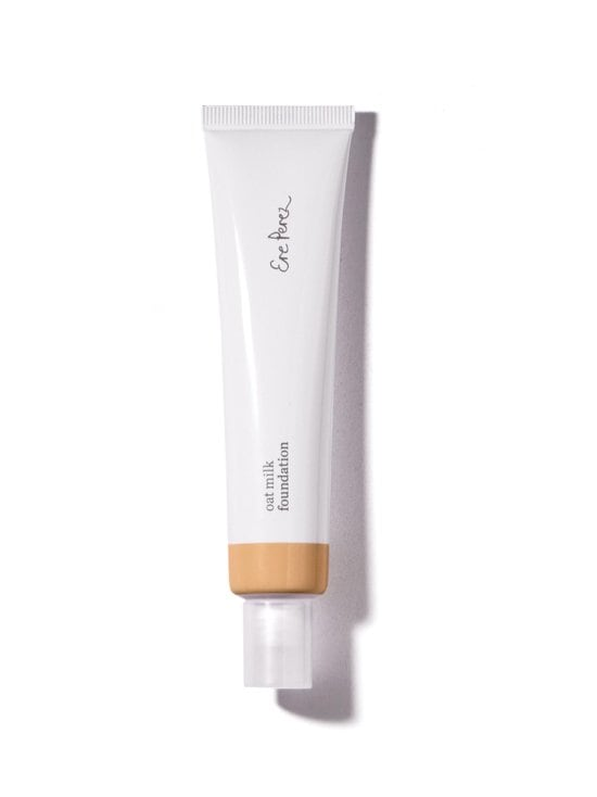 Ere Perez - Oat Milk Foundation -meikkivoide 30 ml - CARAMEL | Stockmann - photo 1